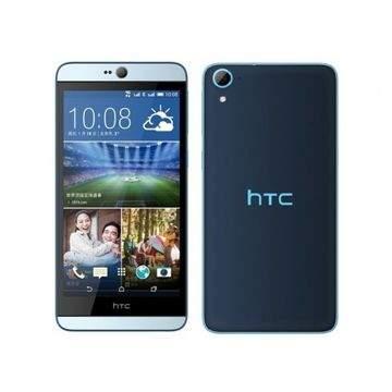 HTC Desire 826 di Indonesia di Banderol Rp 5 Jutaan