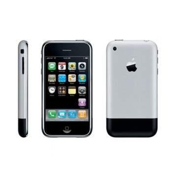 Peluncuran iPhone 6S, Inilah Sejarah iPhone dari Lahir Hingga Sekarang