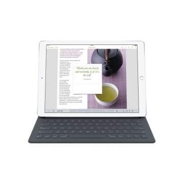 Penasaran dengan iPad Pro, Berikut Ini Video Resmi dari Apple