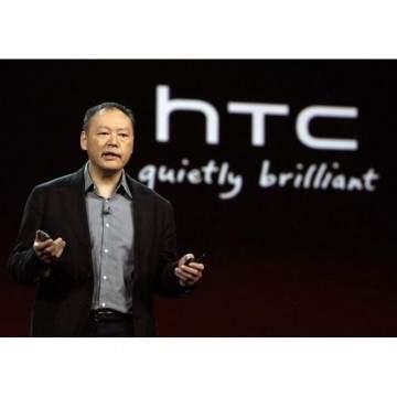 HTC One A9 Terungkap Gunakan Chipset Deca Core
