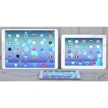 7 Hal yang Tak Diketahui Tentang iPad Pro Terbaru