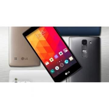 Selain G4 Pro, LG Siapkan Phablet dengan Chipset Snapdragon 615