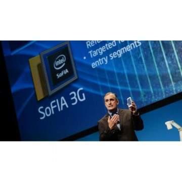 Smartphone Terbaru Axioo, PicoPhone i1 Dibekali Chipset Intel SoFIA
