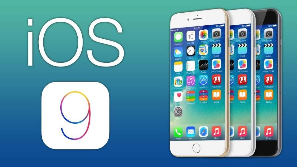 Bagaimana Menginstal iOS 9 Untuk iPad, iPhone dan iPod Touch?