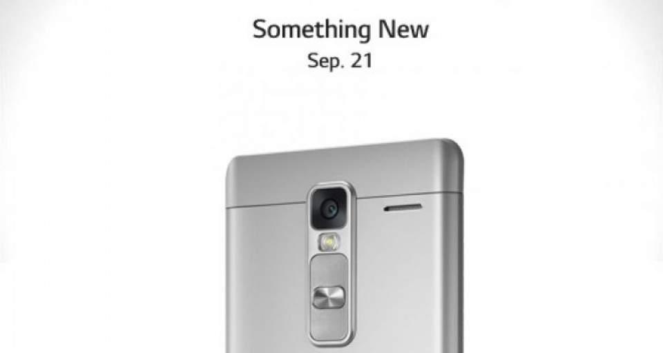 LG Class Siap Rilis 21 September dengan Casing Metal