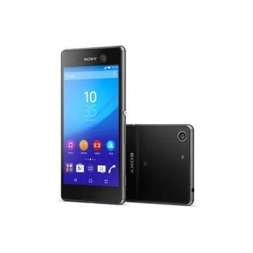 Sony Xperia M5 Terbaru Gunakan Mesin Helio X10 Harga Rp 8,2 Jutaan