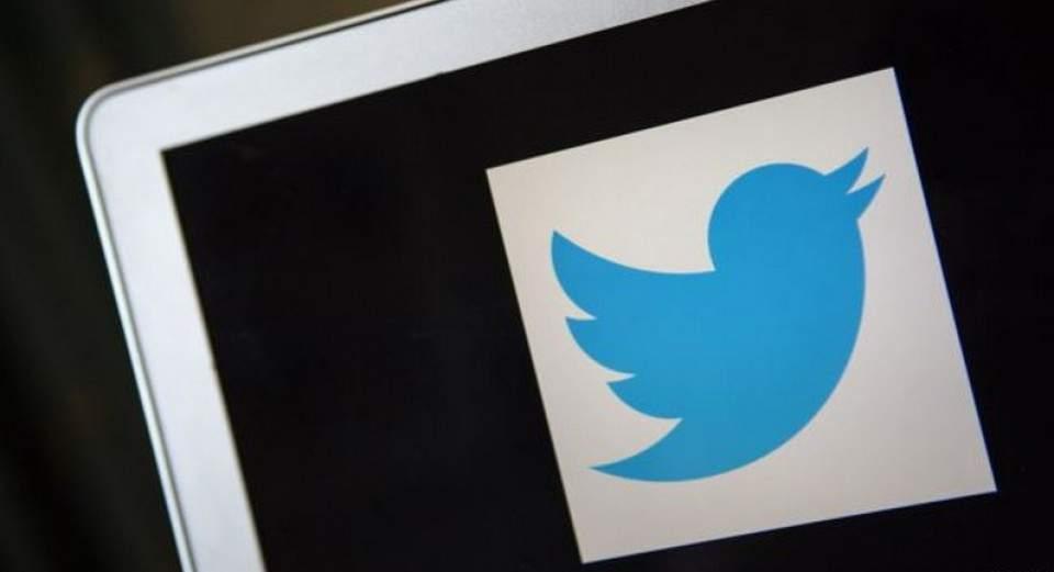 Update Twitter Untuk iOS 9 Hadir dengan Split-Screen