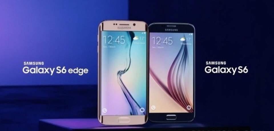 Update Baru Samsung Galaxy S6 dan S6 Edge Berisi Aplikasi dari Microsoft