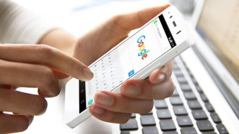 Android One Google di Spanyol Harga Rp 2,8 jutaan