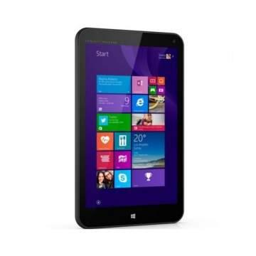 Rumor: HP Siapkan Tablet Murah Baru dengan Stylus Pen