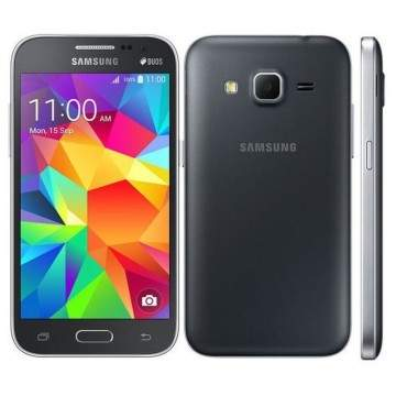 Samsung Galaxy Core Prime Value Edition Dibanderol Rp 1,8 Jutaan
