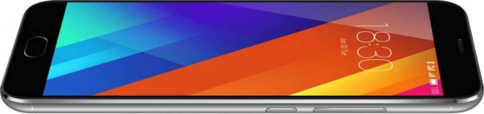 Bocoron Spesifikasi Meizu MX5 Pro Beserta Foto