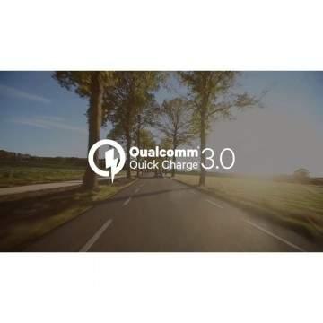 Qualcomm Quick Charge 3.0, Dampingi Peluncuran Snapdragon 430 dan 617