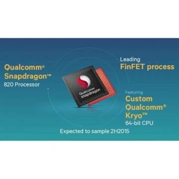 Ini Hasil Tes Benchmark Prosesor Qualcomm Snapdragon 820 VS Snapdragon 810