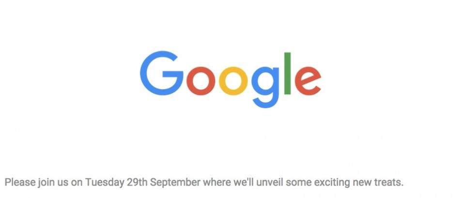 Google Siap Rilis Android Marshmallow dan Nexus 2015 di 29 September