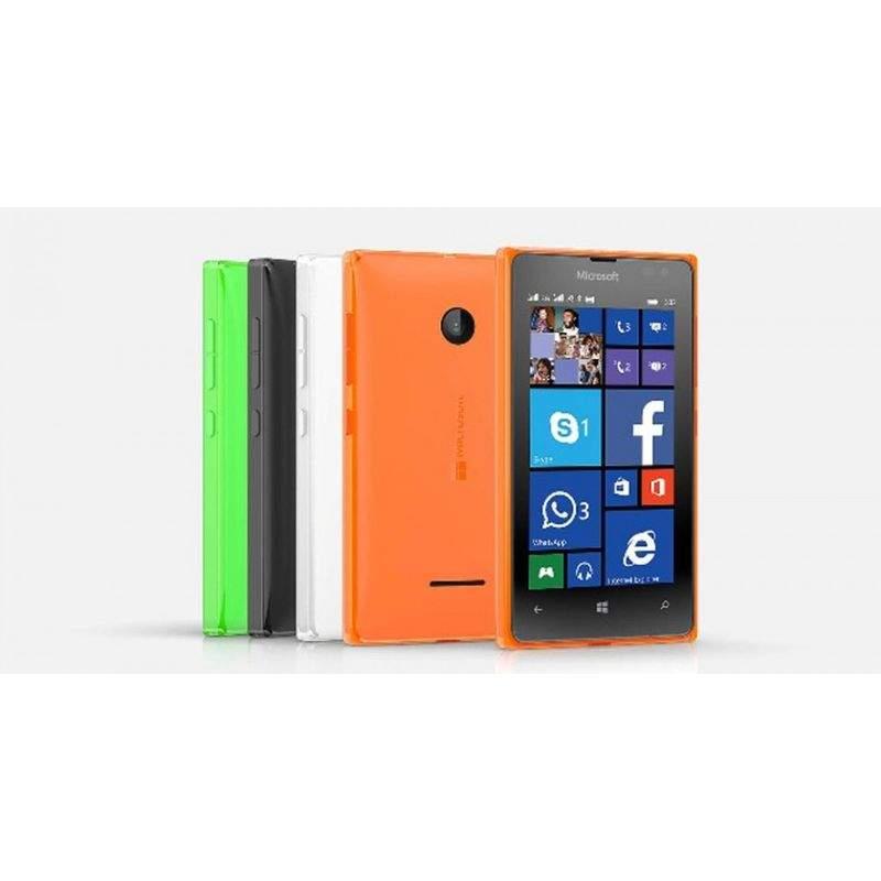 Lumia 750 Rilis Oktober Bersama Lumia 950 Dan 950 XL