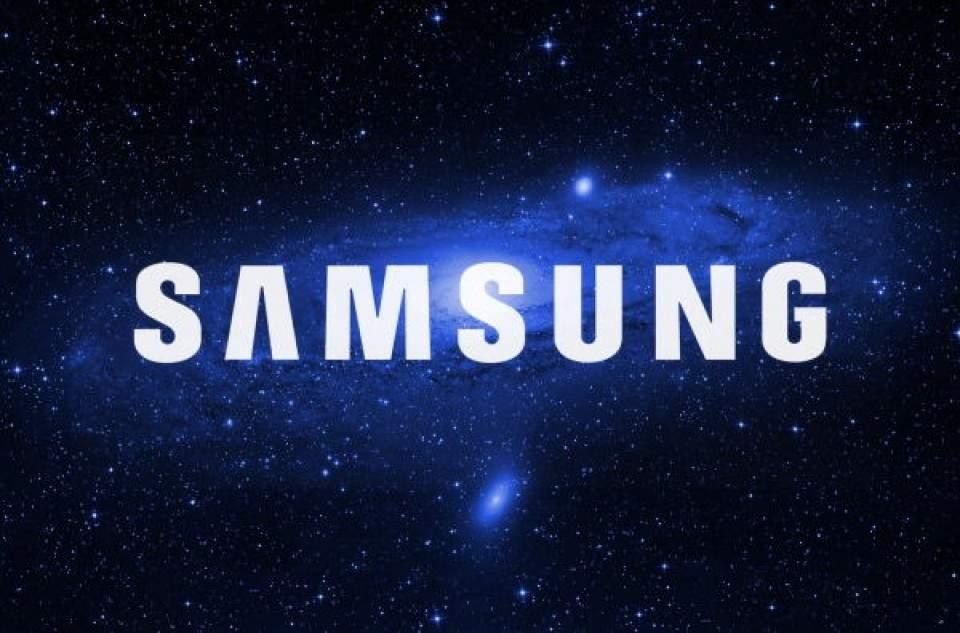 Rumor: Spesifikasi Samsung Galaxy O7 Terungkap di Benchmark