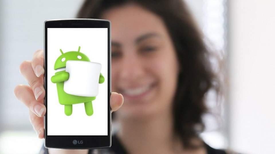 Google Android 6.0 Diluncurkan Global 5 Oktober Mendatang?