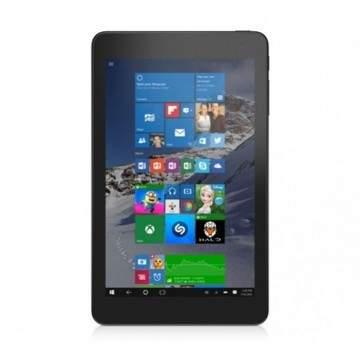 Dell Venue 8 Pro Terbaru Pakai Prosesor Intel X5-8500 Cherry Trail, Wifi dan 4G LTE