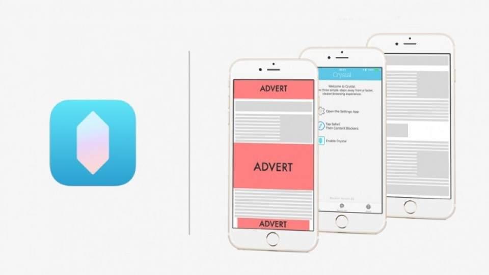 Ad Blockers Pada iOS 9 Membuat Beberapa Situs Tidak Bisa Diakses