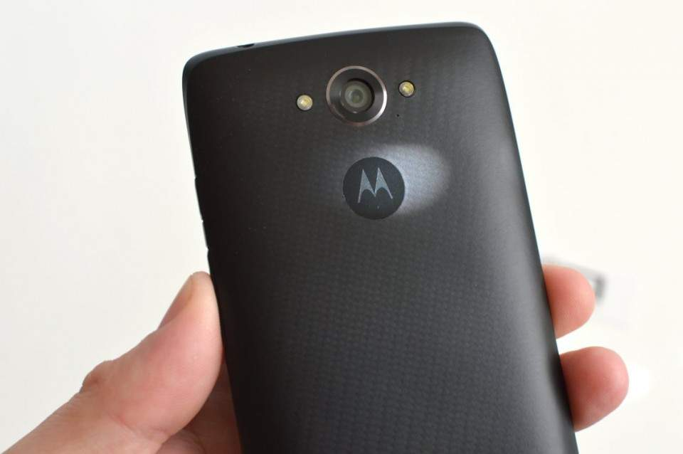 Motorola Droid Turbo 2 Siap Rilis 29 Oktober Mendatang