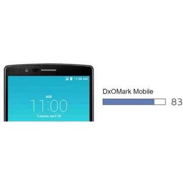 Hasil Benchmark DxO Labs: Kamera LG G4 Terbaik Kedua Setelah S6 Edge