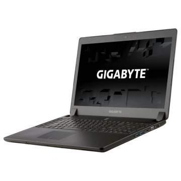 Gigabyte P37X, Laptop Gaming yang Lebih Kencang Dari Alienware 17