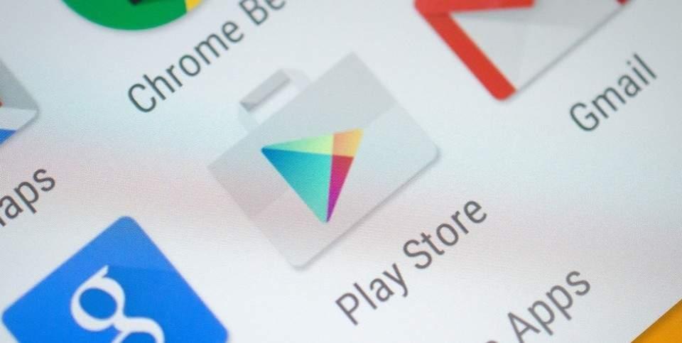 Kini Besar Maksimal Aplikasi PlayStore Menjadi 100 MB