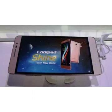 CoolPad Shine Masuk Indonesia dengan Harga Rp 3 Jutaan
