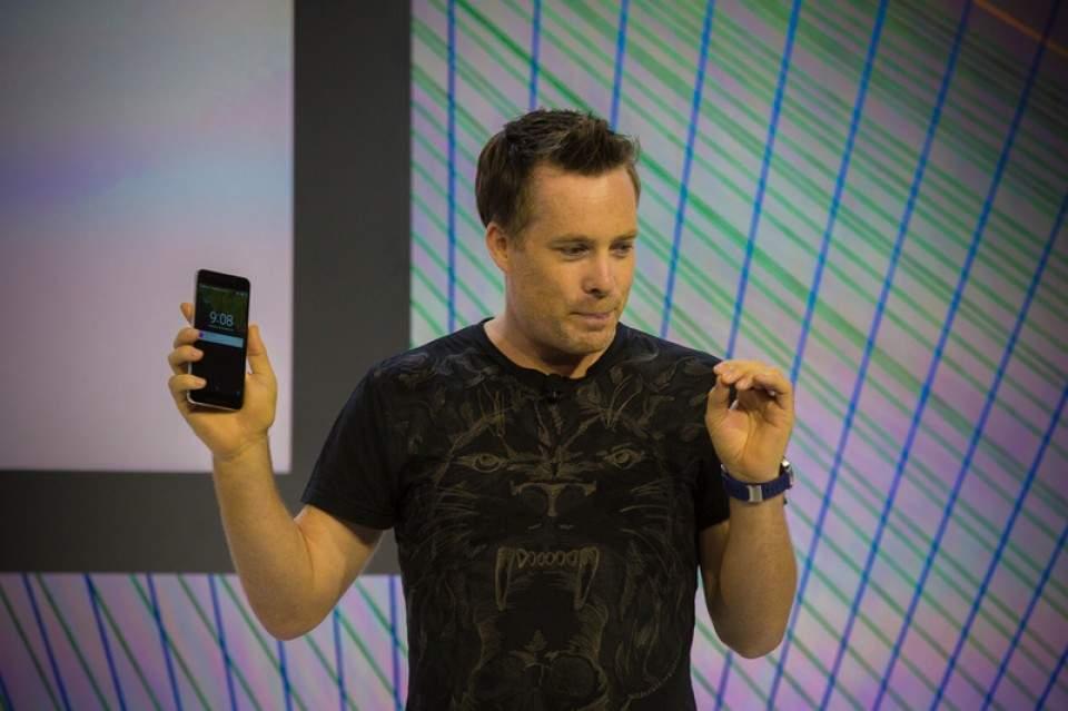Live Acara Google Nexus 2015 Liveblog – Nexus 6P
