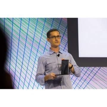 Google Pixel C, Tablet Hybrid Meluncur di Acara Google Nexus 2015