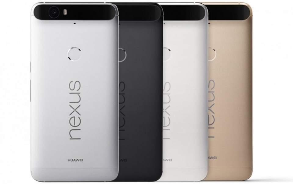 7 Fitur Ini Harusnya Ada Pada Nexus 6P Agar Jadi Smartphone Monster