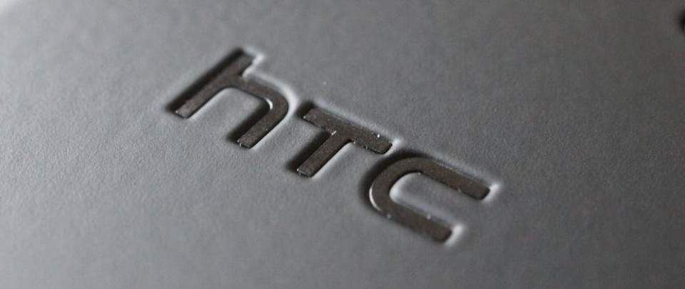 12 HP Android HTC yang Dapat Update Android 6.0 Marshmallow 2015