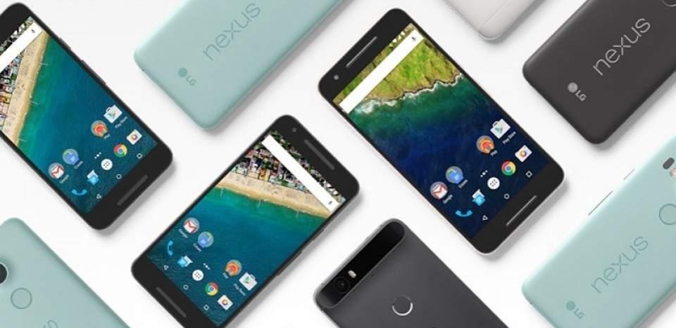 8 Fitur Terbaik yang Buat Kamu Ingin Beli Google Nexus 5X