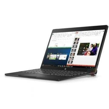 Dell Siapkan Tablet Penantang Microsoft Surface Pro 4