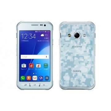 Tahan Air dan Debu, Samsung Galaxy Active Neo Cuma Rp 2 Jutaan
