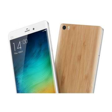 Prosesor Helio X20 atau Snapdragon 820 di Tubuh Xiaomi Mi Note 2?