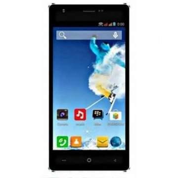 Evercoss Winner Y2, HP Quad-Core RAM 1 GB Harga Rp 800an Ribu
