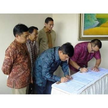 Indosat Hadirkan Akses Internet Gratis Untuk Pedagang Pasar Tradisional Di Seluruh Indonesia