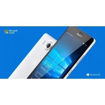 Dua HP Windows 10 Resmi Rilis, Berapa Harga Lumia 950 dan 950 XL?
