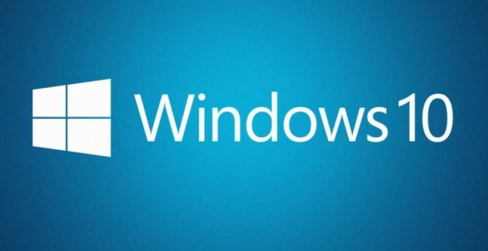 9 Tips Mudah dan Cepat Jadi Pintar Menjalankan Windows 10