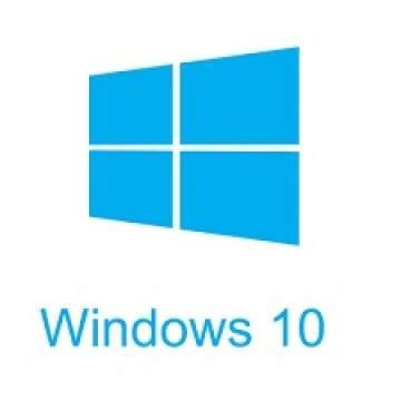Belajar Cara Mengoperasikan Windows 10 dengan Mudah