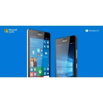 5 Hal Ini Dianggap Sebagai Kekurangan Microsoft Lumia 950 & Lumia 950XL