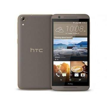 Harga HTC One E9s Dual SIM di India Rp 4,8 Juta, Indonesia?