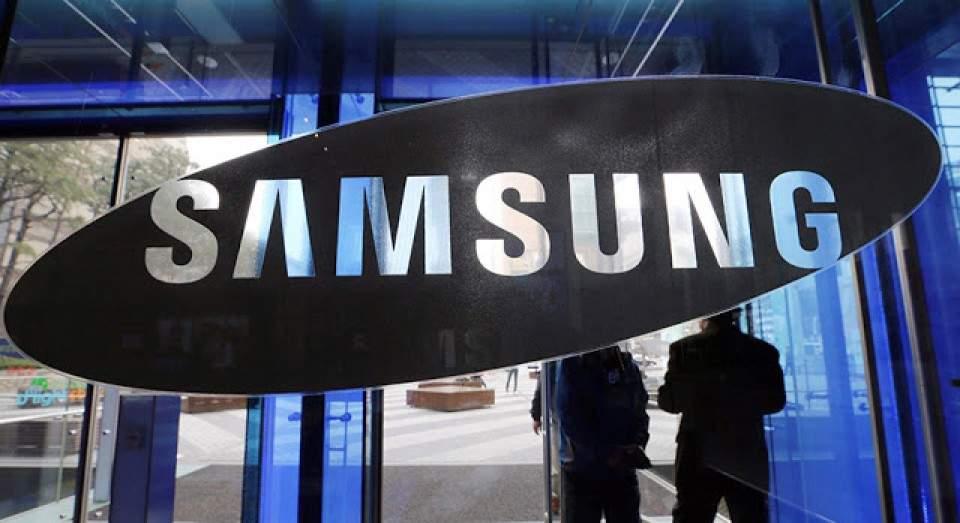Galaxy A9 Akan Mirip A8, Frame Metal, Ramping, Cuma Layar Lebih Kecil