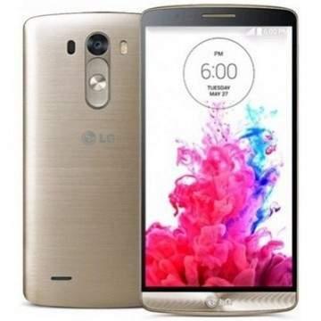 5 HP Android Terbaru dengan Fitur Kamera Laser Autofokus