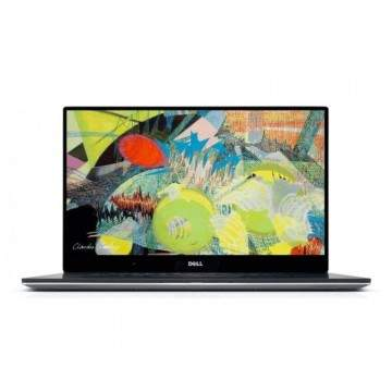 Dell new XPS 15 Hadir dengan Infinity Edge Display