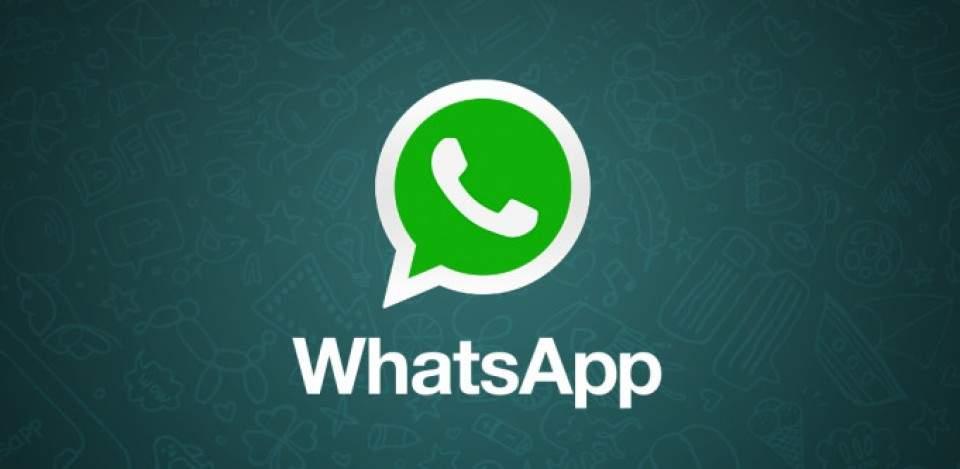 4 Cara Terbaru dan Cerdas Mengunakan WhatsApp
