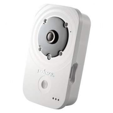 EDIMAX Rilis Kamera Pengintai HD dengan Kontrol Via Smartphone