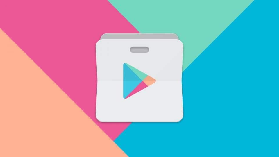 Google Akan Rombak Wajah Google Play Store Agar Makin Cantik